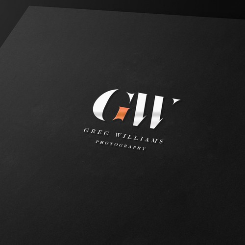 Design finalista por RockPort