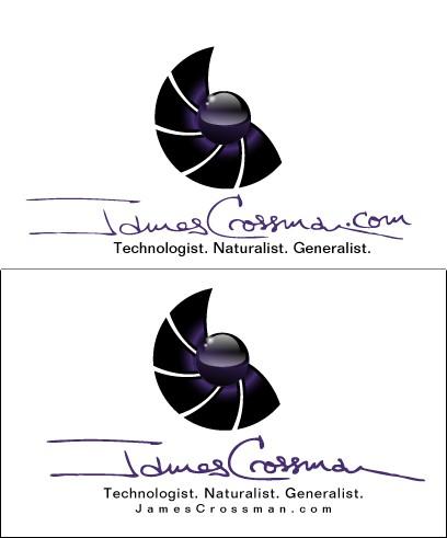 Gewinner-Design von jmill