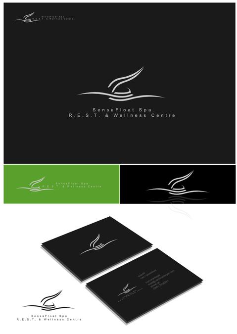 Winning design by Entry™