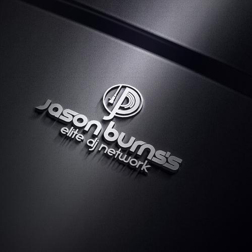 Runner-up design by airdesigns24