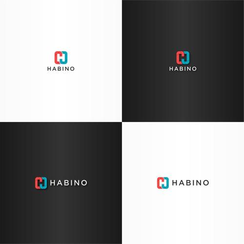 Design finalista por Putu_Bambu