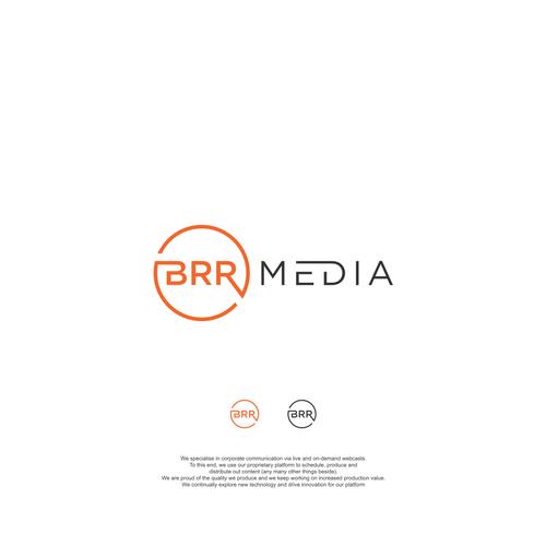 Runner-up design by Media™