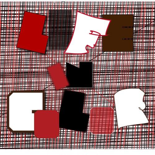 Diseño finalista de mashenka