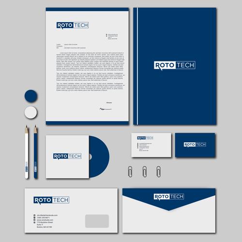 Design finalista por MAGELANG™