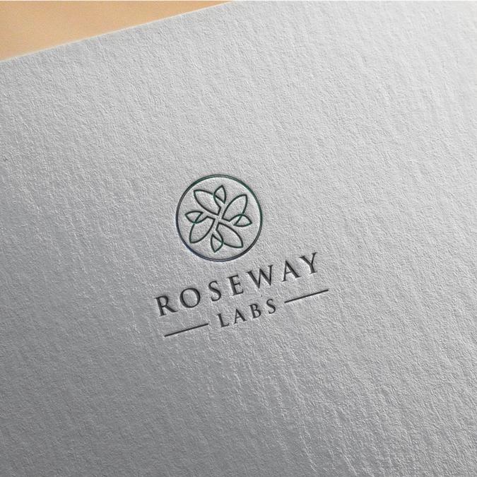 Gewinner-Design von ronal-D