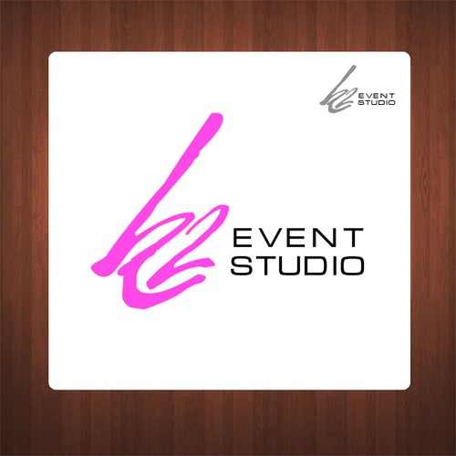 Design finalisti di Evo'D