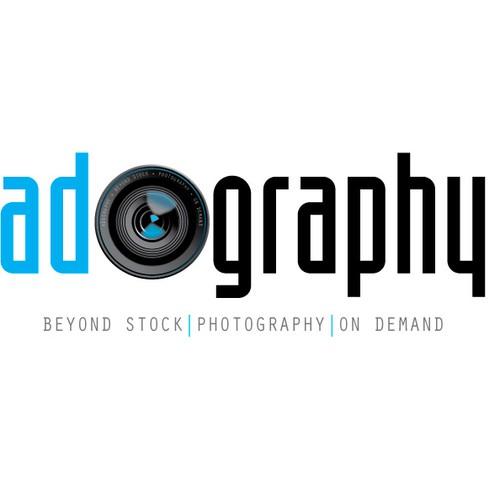 Design finalisti di gDog