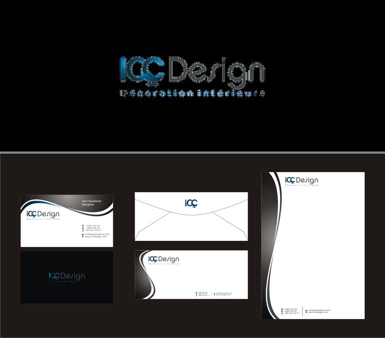 Gewinner-Design von Vonny™