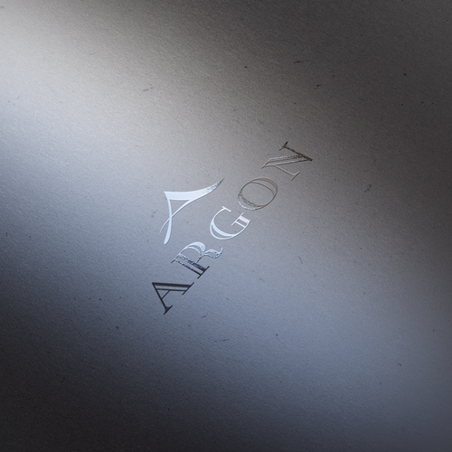 Diseño finalista de Hkdesign02