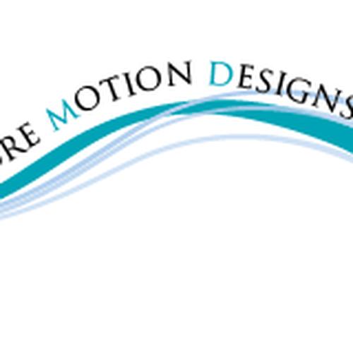 Design finalista por emackie