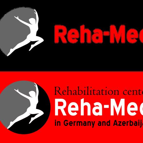 Runner-up design by haidihmzh