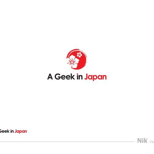Runner-up design by nik™