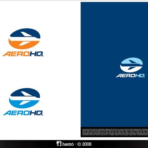 Design finalista por haetro