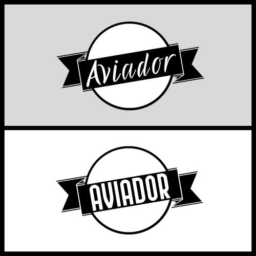 Design finalista por AvirgoDesigns