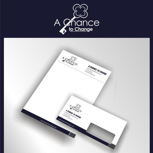 Diseño finalista de Design Excellence