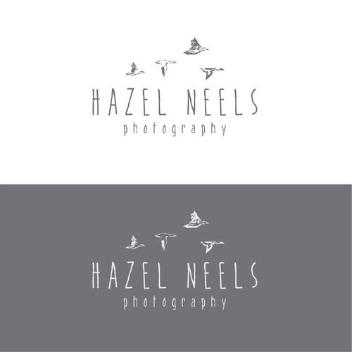 Diseño finalista de meryofttheangels77