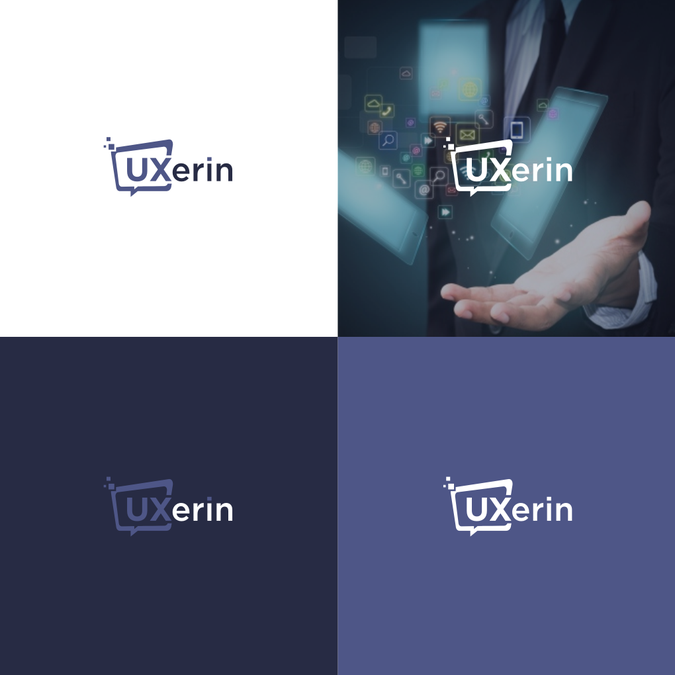 Winning design by σҽmah™◥