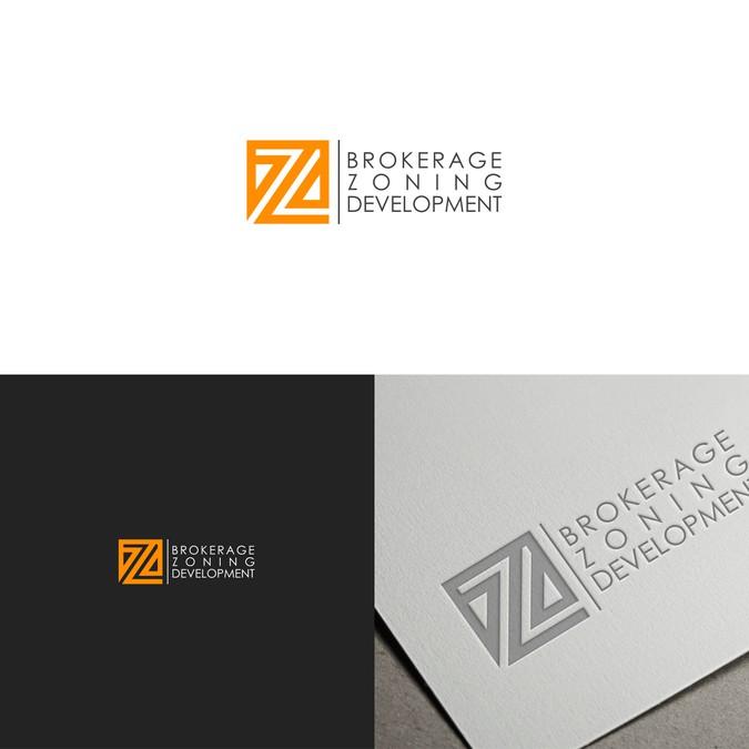 Diseño ganador de ai_Design