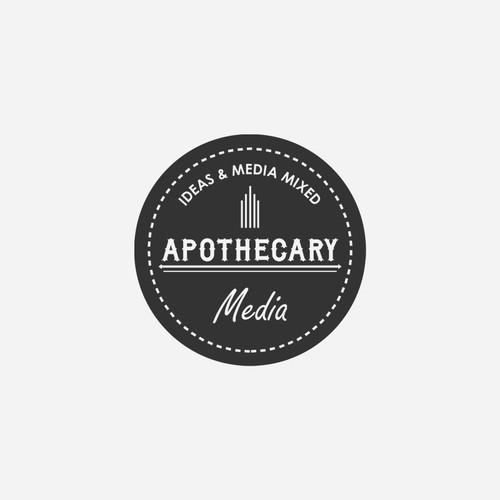 Design finalista por monadco™