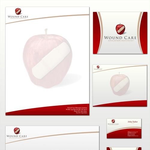 Diseño finalista de SzG