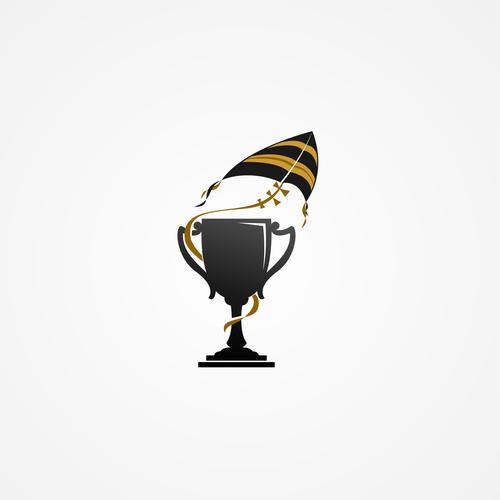 Meilleur design de afiesya_z