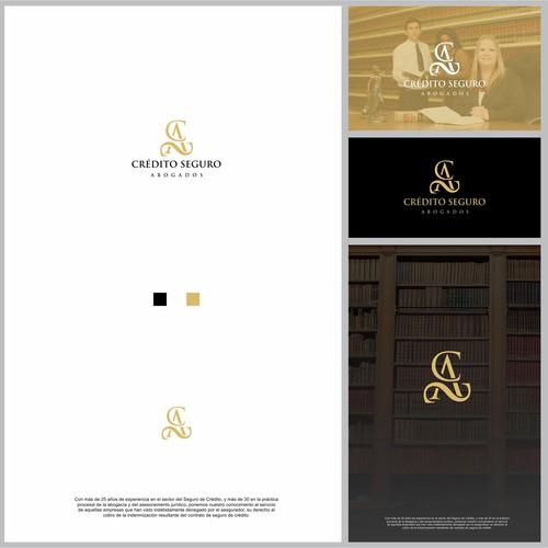 Diseño finalista de Cele, (R)