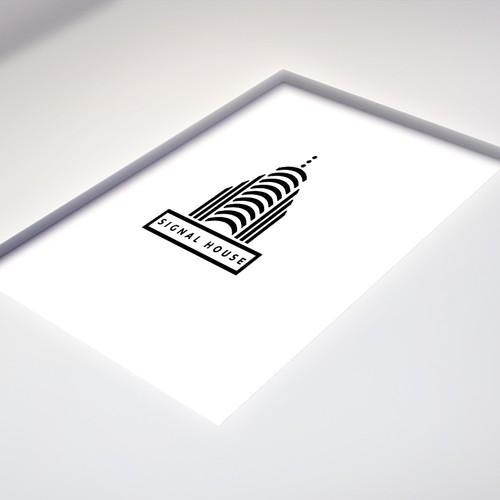 Diseño finalista de Eva di Kosta Nova