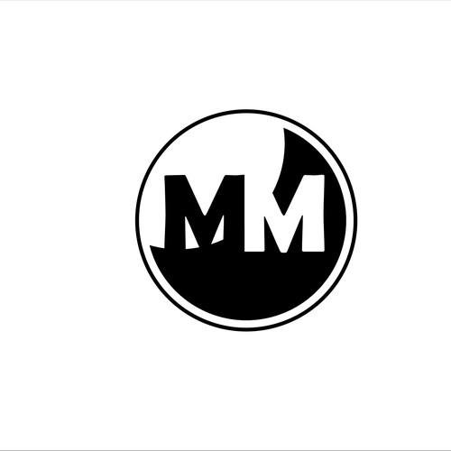 Diseño finalista de MasterGraphix