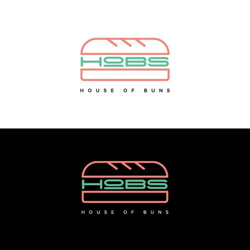 Diseño finalista de JN_BRANDING