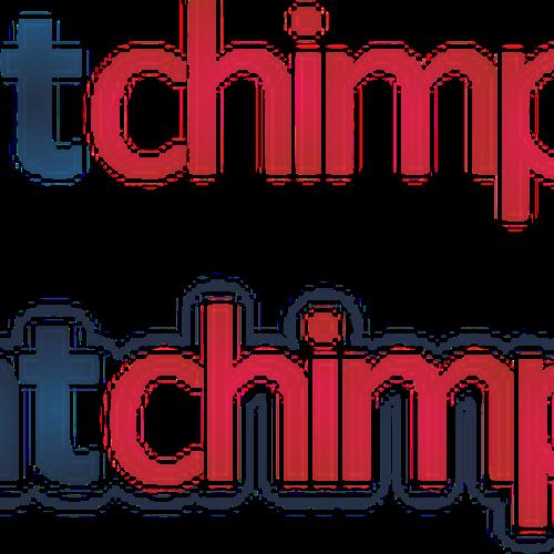 Diseño finalista de hugomurphy