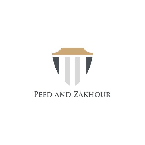 Zweitplatziertes Design von al Zhafran