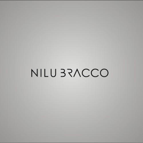 Diseño finalista de PakLogo