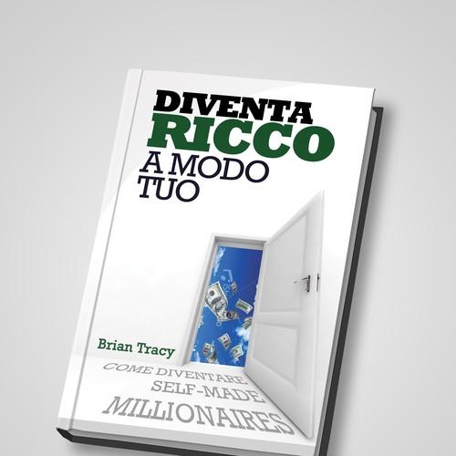 Design finalista por Sanjozzina
