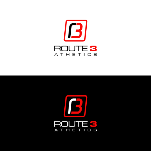 Runner-up design by rereamora99