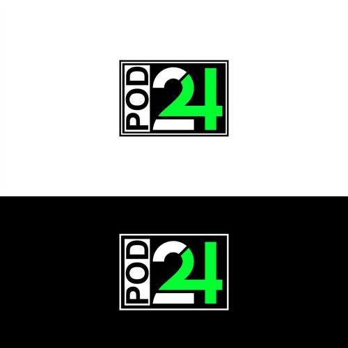 Zweitplatziertes Design von kendt art