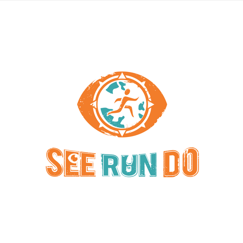 Runner-up design by Epiciconic