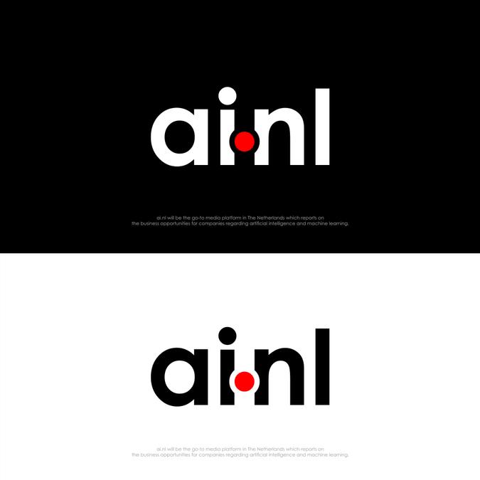 Winnend ontwerp van O_studio