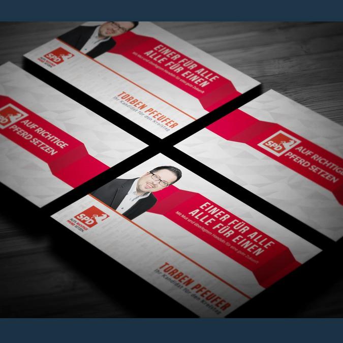 Winning design by Hein™