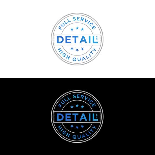 Design finalisti di M U S