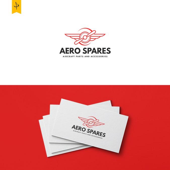 Design vencedor por IDriss Fettoul.