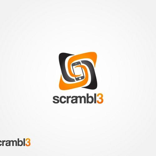 Runner-up design by WabiSabi