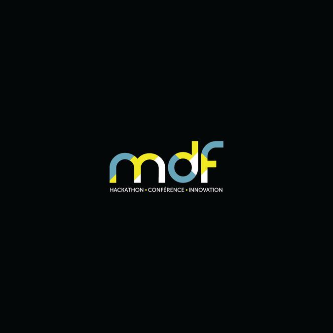 Winning design by mavecstudio