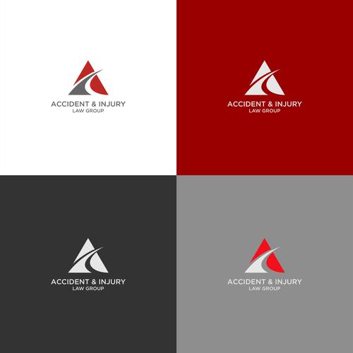 Meilleur design de Hamzah_Art