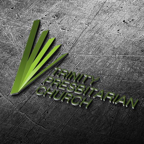 Runner-up design by Obrien maina