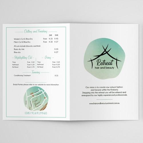 Meilleur design de Yulia Faj'rin