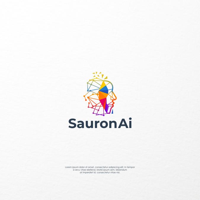 Diseño ganador de Athar_Z