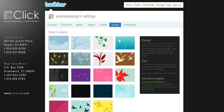 Gewinner-Design von sallyhonda