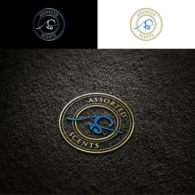 Winning design by شیخ صاحب