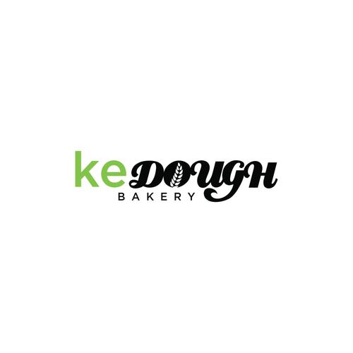 Runner-up design by kms*desen