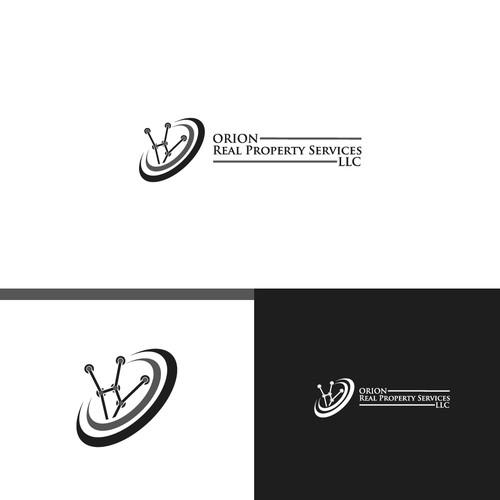 Runner-up design by DOMMING